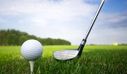 Keney Park Golf Club Hartford Ct 06120